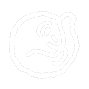 Stamperia del Ghiro